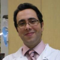 San Diego Dentist Dr Alek Zand